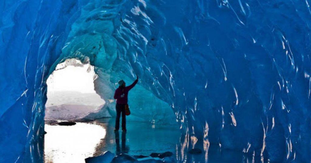 Alaska-tierra-de-glaciares-recorridos