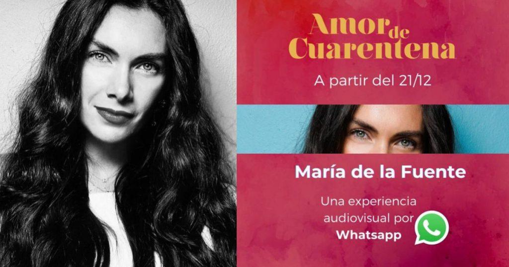 Amor-de-Cuarentena-Maria-de-la-Fuente