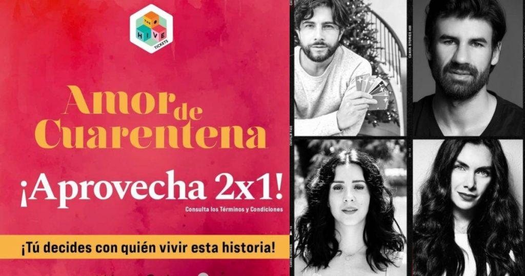 Amor-de-Cuarentena-obra-digital-WhatsApp-boletos