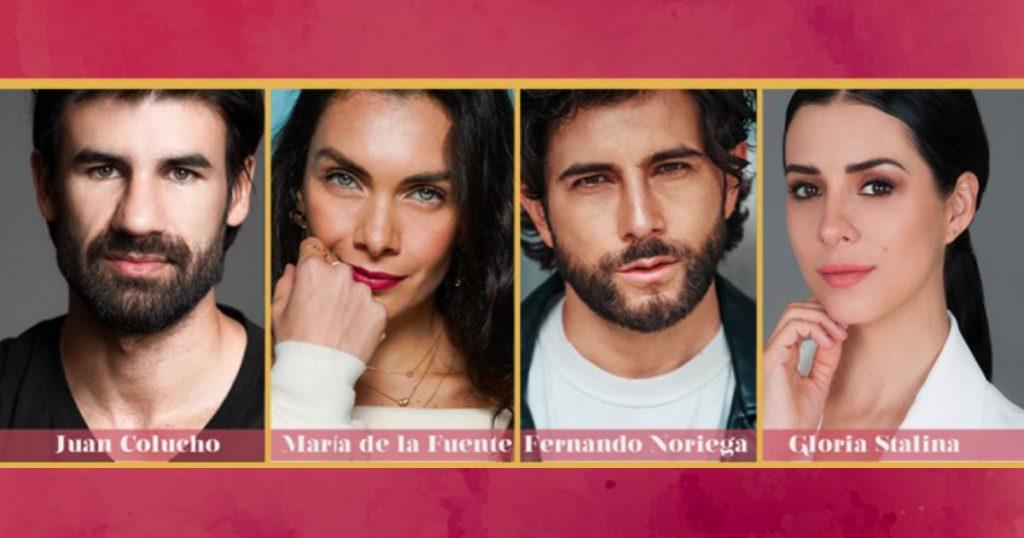Amor-de-Cuarentena-obra-digital-WhatsApp-protagonistas