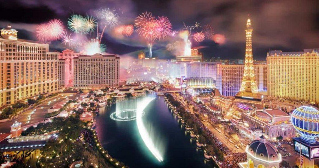 Ano-Nuevo-Las-Vegas