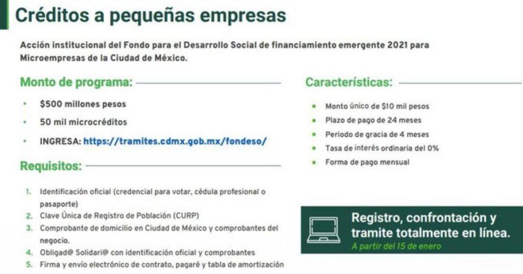 Apoyo-Gobierno-CDMX-comerciantes