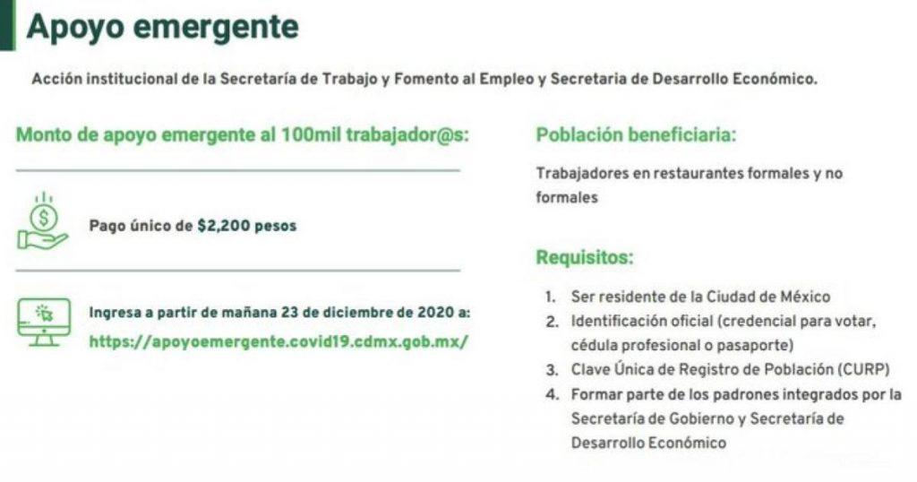 Apoyo-Gobierno-CDMX-comerciantes-2