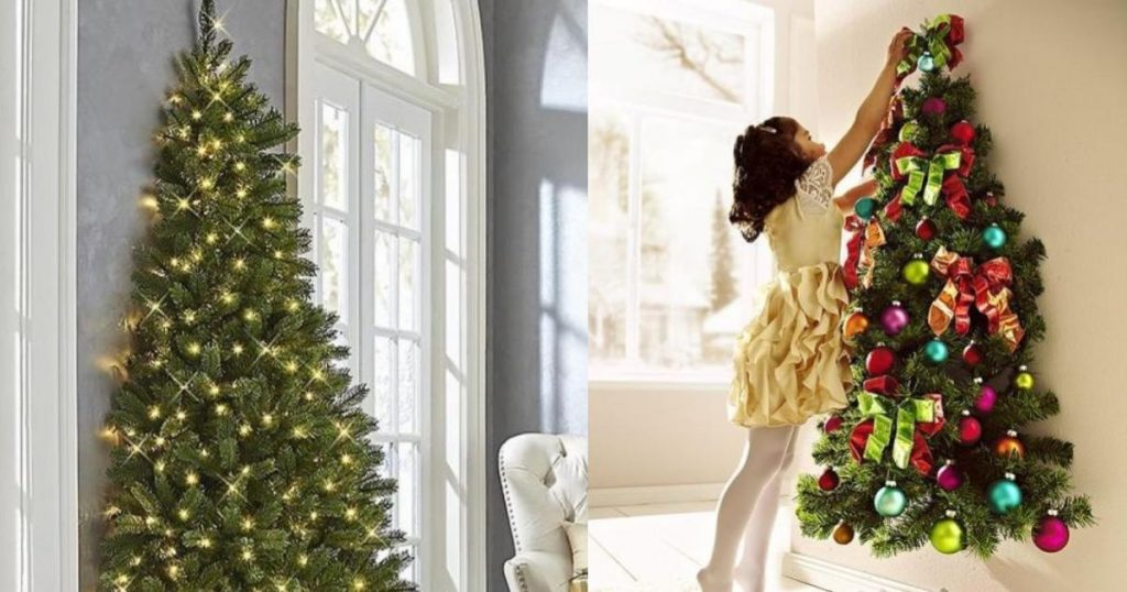 Arboles-de-Navidad-a-la-mitad