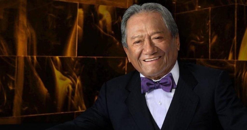 Armando-Manzanero-vida-y-obra-cantautor-yucateco