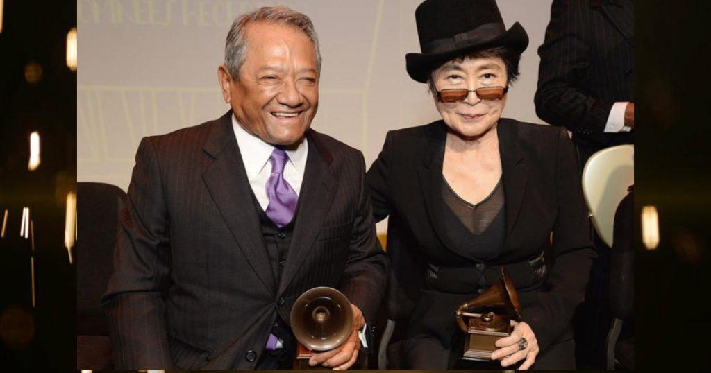 Armando-Manzanero-vida-y-obra-cantautor-yucateco-Grammys