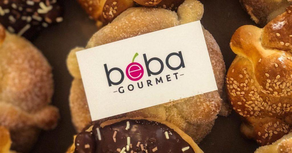 Beba-Gourmet