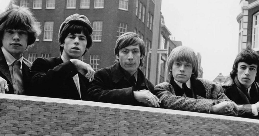 Biopic-Rolling-Stones