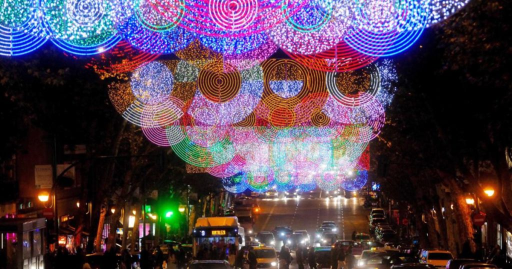 Bus-de-la-Navidad-Madrid-2