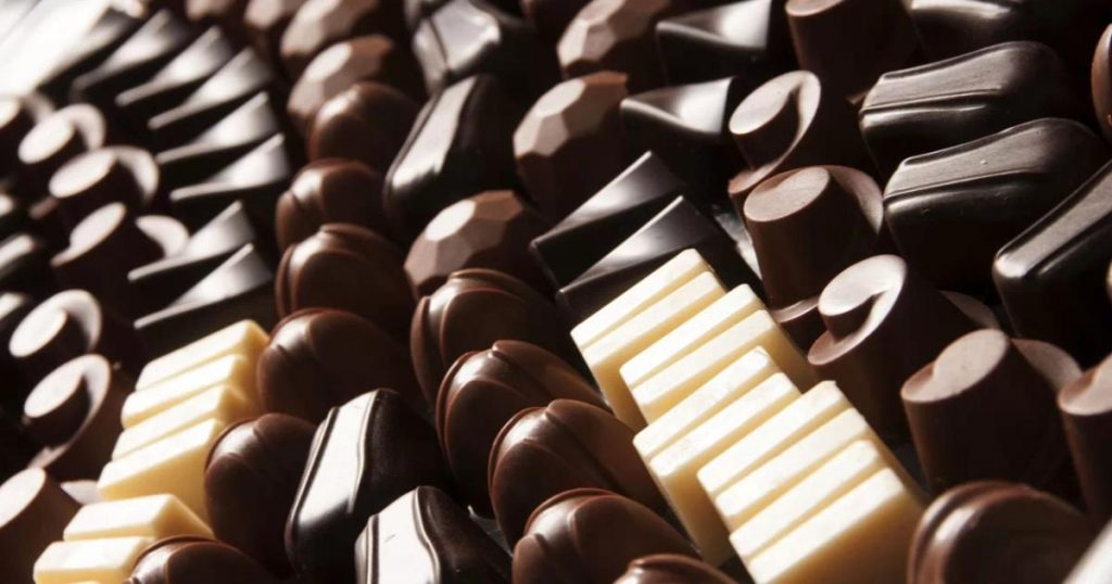 Chocolate-europeo-2