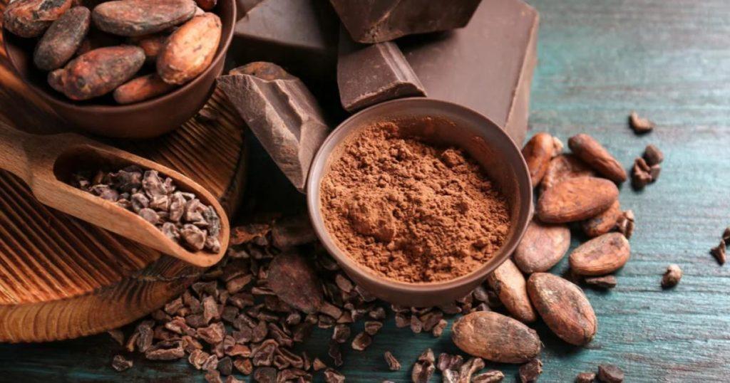 Chocolate-mexicano
