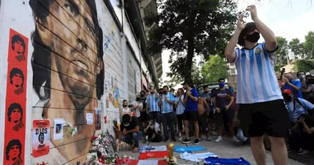 Circuito-turistico-Diego-Armando-Maradona
