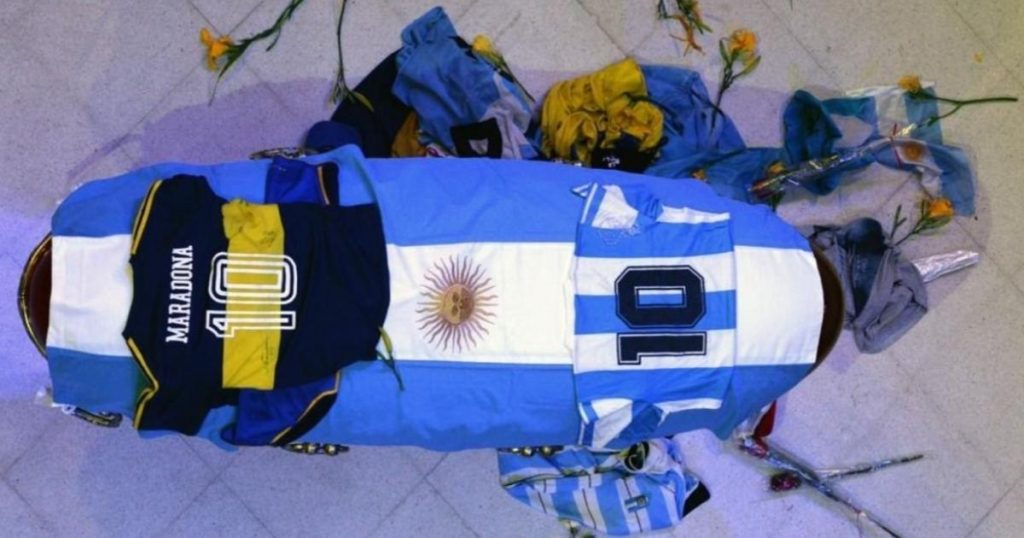 Circuito-turistico-Diego-Armando-Maradona-4