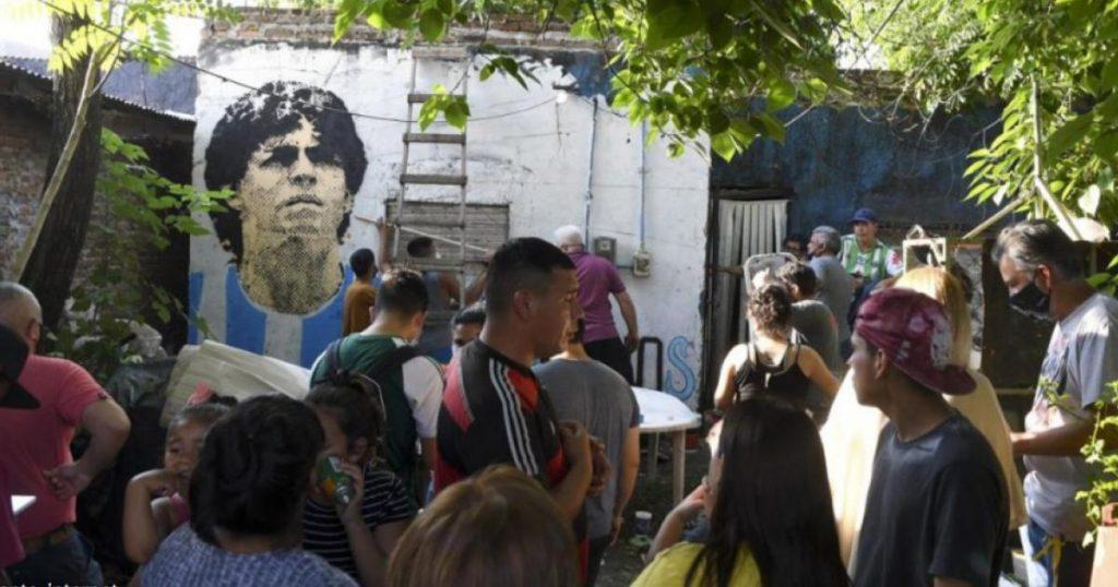 Circuito-turistico-Diego-Armando-Maradona-5