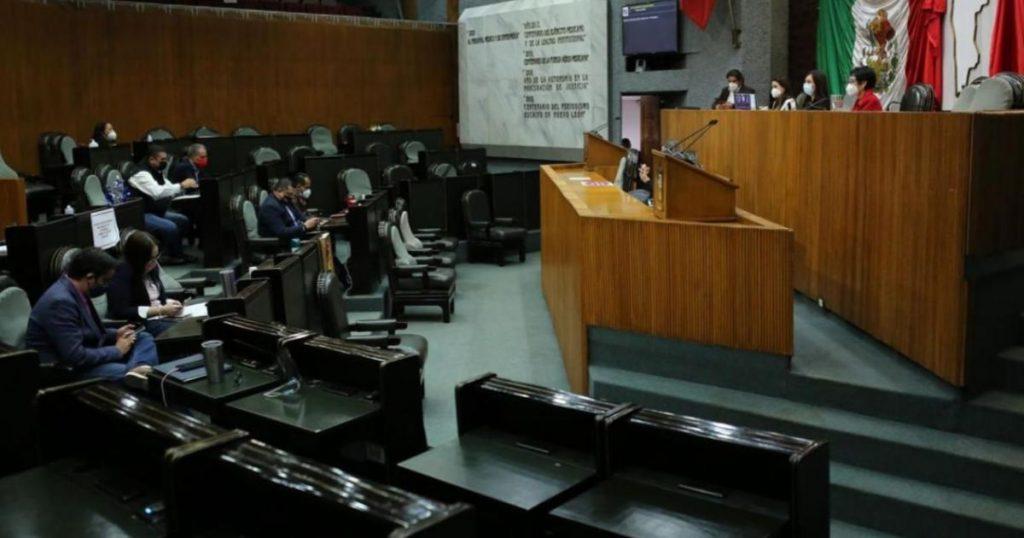 Congreso-Nuevo-Leon