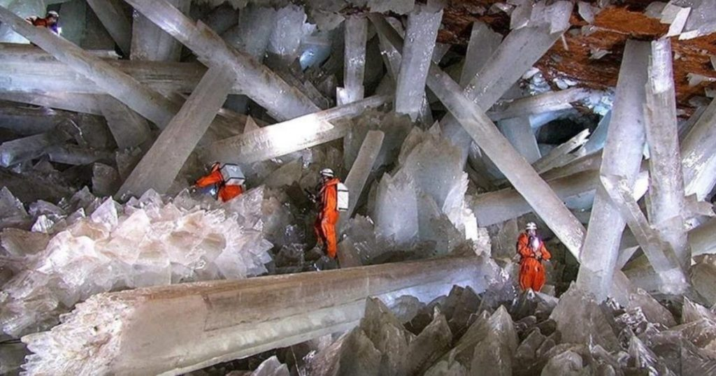 Cueva-de-Cristales-Naica-Chihuahua