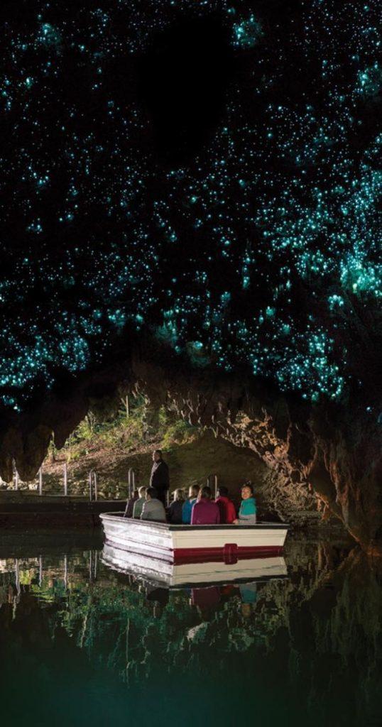 Cuevas-de-Waitomo-Nueva-Zelanda-6