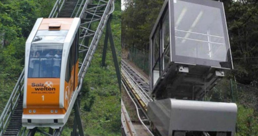 Escaleras-electricas-Ajusco-Tlalpan