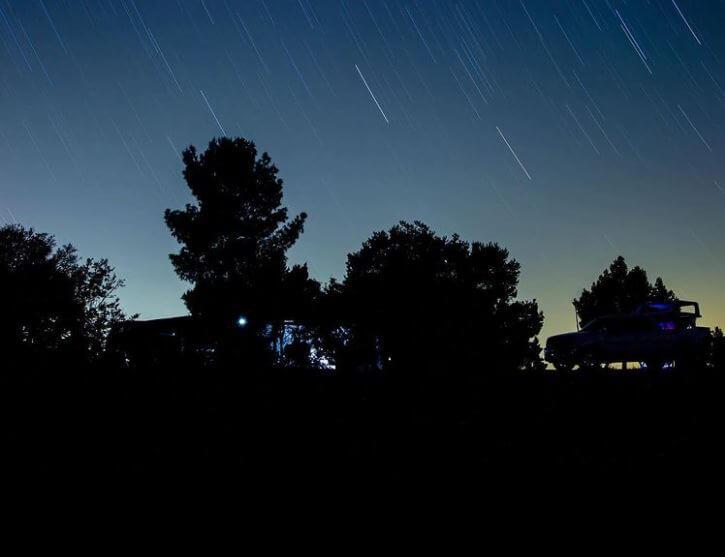 Eventos-astronomicos-2021-agosto-lluvia-de-estrella