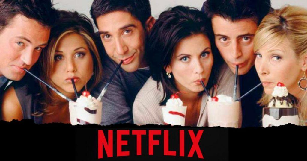 FRIENDS-se-va-de-Netflix-Latinoamerica-enero-2021