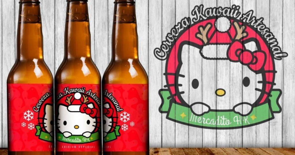 Festival-Navidad-Mercadito-HK-Hello-Kitty