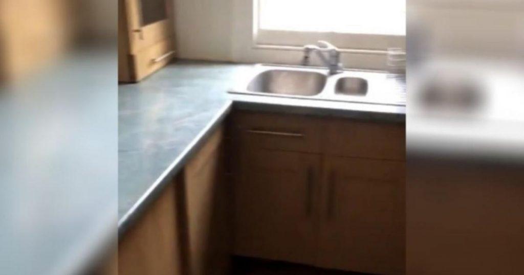 Hombre-descubre-pasadizo-secreto-cocina-2