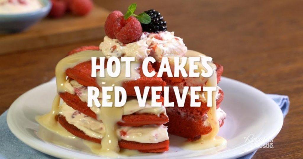 Hot-Cakes-Red-Velvet-Receta-3