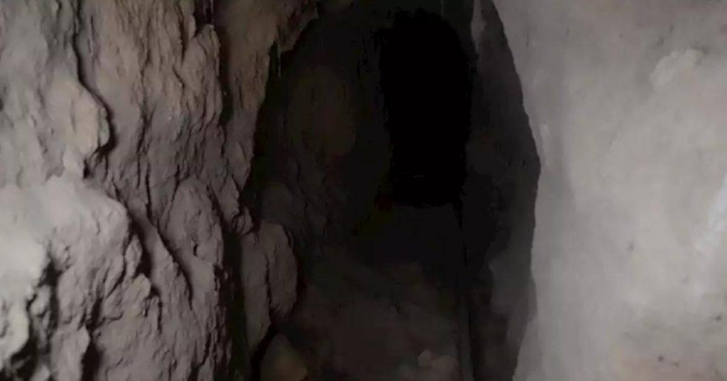 Infiel-albanil-construye-tunel-para-ver-amante-2