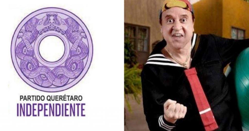 Kiko-Candidato-Partido-Independiente-Queretaro-3