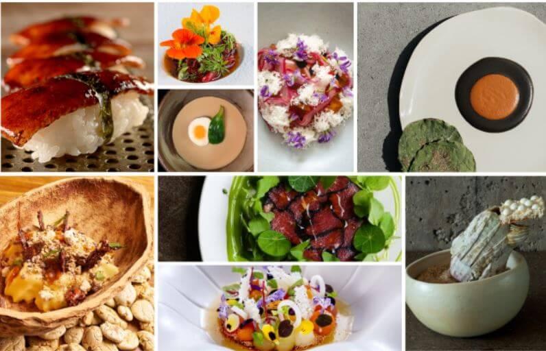Los 50 mejores restaurantes de Latinoamérica 2020
