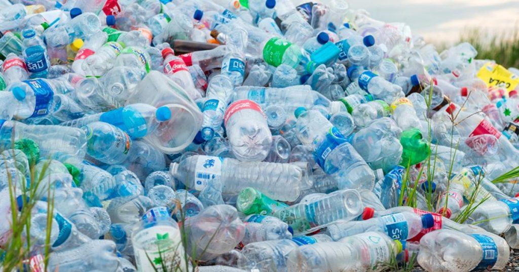 Lista-Plasticos-Prohibidos-CMDX-2021-2
