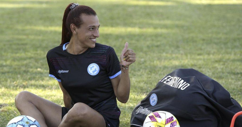 Mara-Gomez-primera-futbolista-trans-Argentina-3
