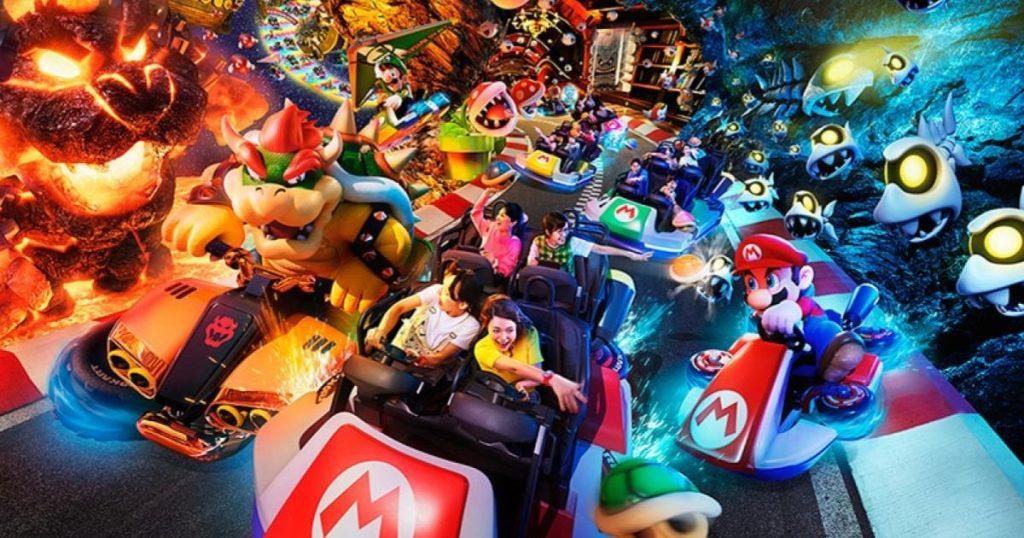 Mario-Kart-El-desafio-de-Kooppa