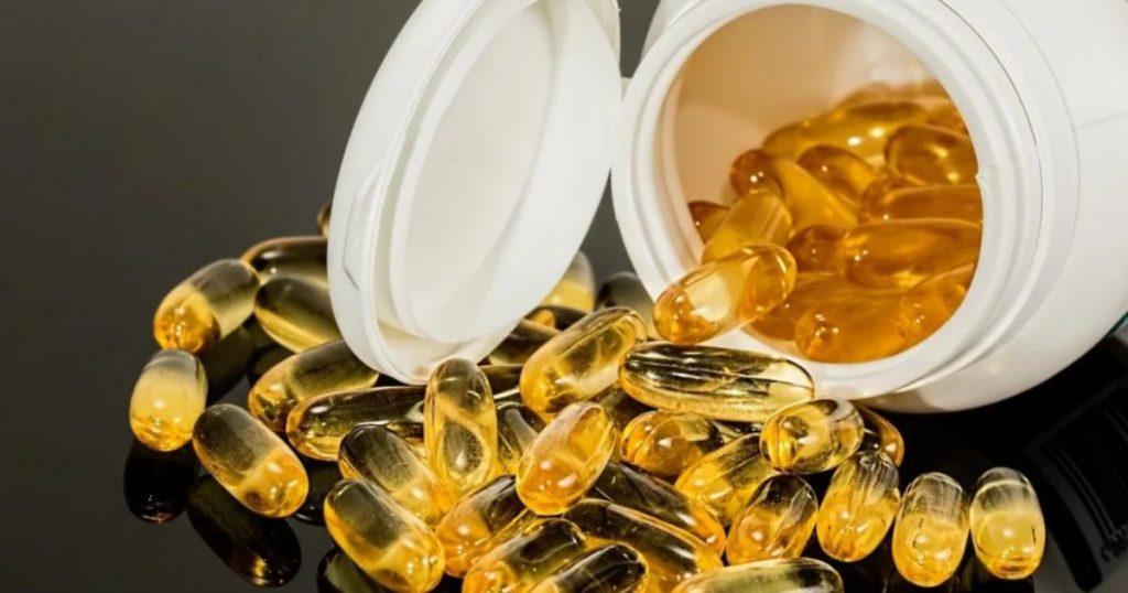 Molnupiravir-medicamento-elimina-transmision-Covid-19-en-24-horas-4
