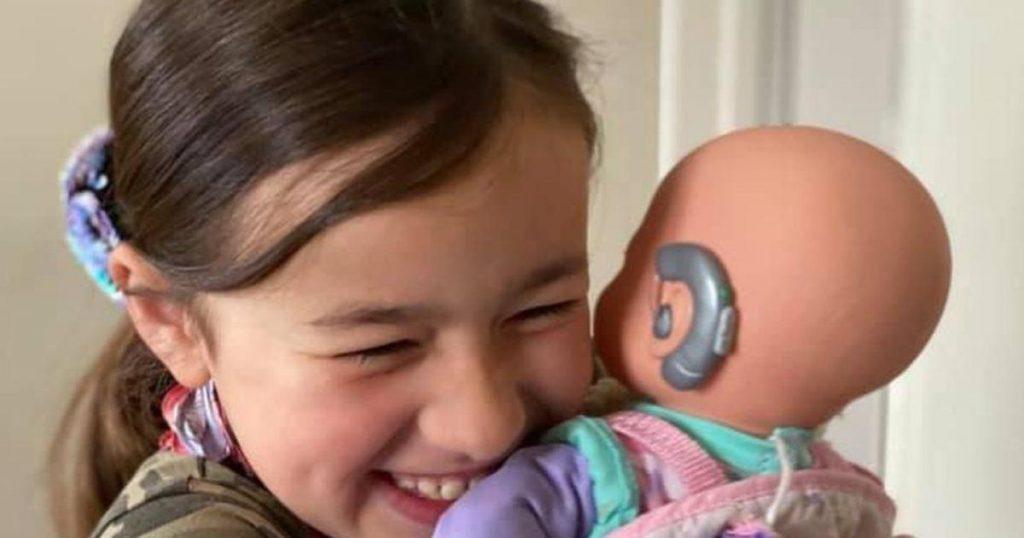 Muñecas-incluyentes-con-discapacidades-iguales