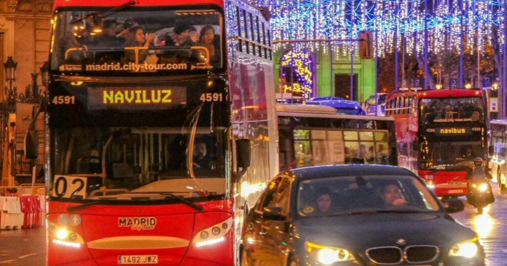 Naviluz-autobus-Navidad