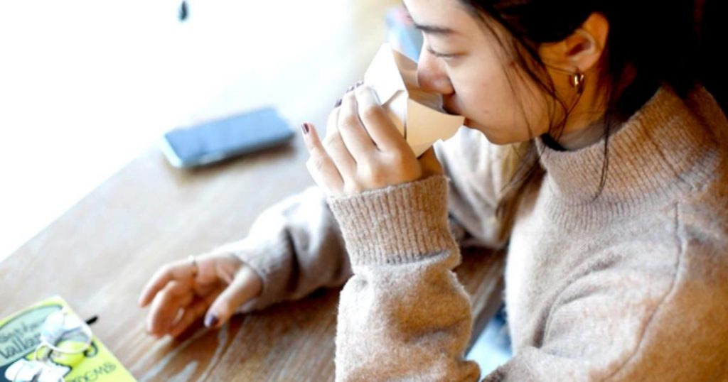 Onecup-vaso-papel-cafe-2