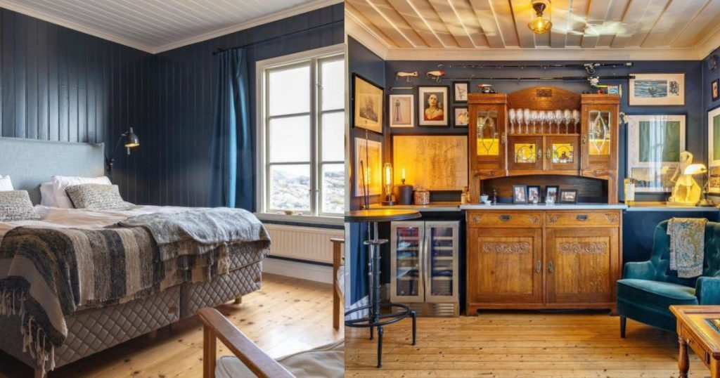 Pater-Noster-hotel-habitaciones