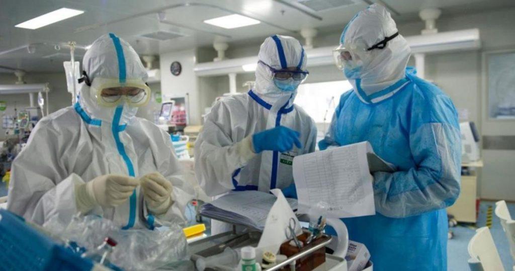 Plan-de-vacunacion-Covid-19-Mexico-2