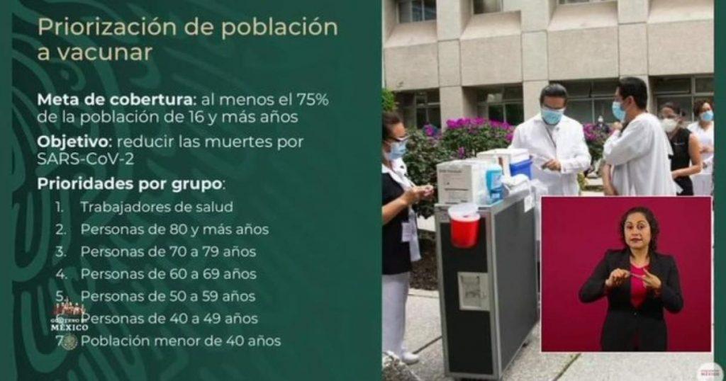 Plan-de-vacunacion-Covid-19-Mexico-4