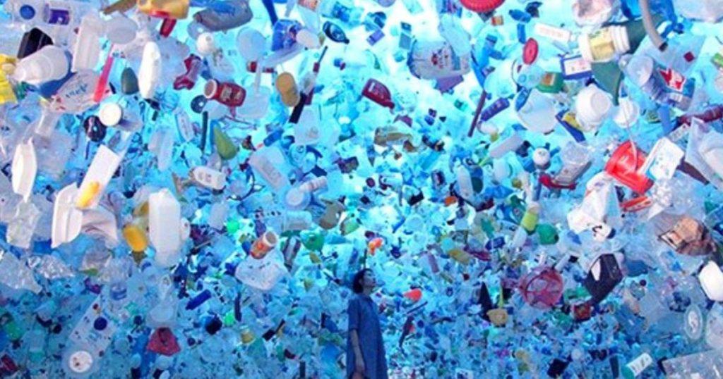 Plasticos-Prohibidos-CMDX-2021-2