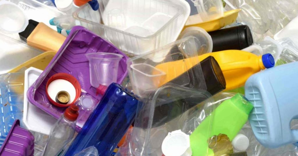 Plasticos-Prohibidos-CMDX-2021-3