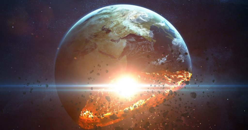 Profecias-y-Predicciones-Nostradamus-2021-2