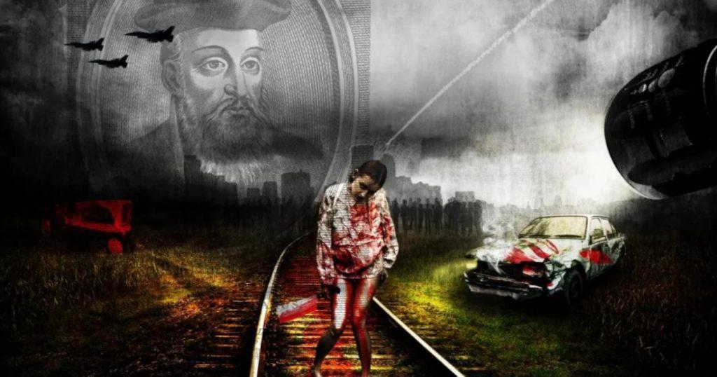 Profecías-y-Predicciones-Nostradamus-2021-3