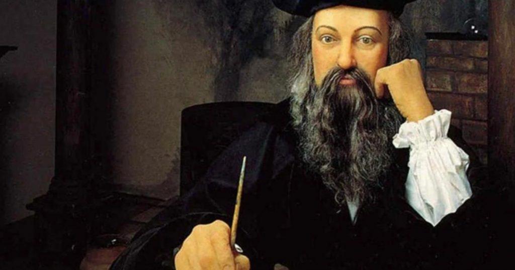 Profecías-y-Predicciones-Nostradamus-2021-4