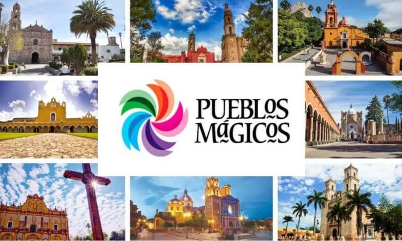 Tenemos 11 nuevos Pueblos Mágicos