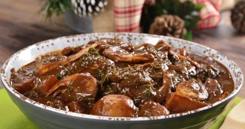 Romeritos-beneficios-platillo-Cena-Navidad