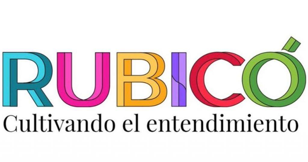 Rubico-Workshop