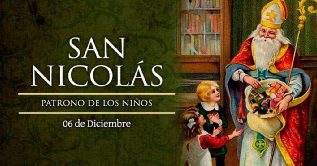 San-Nicolas-de-Bari-Patrono-de-los-Ninos