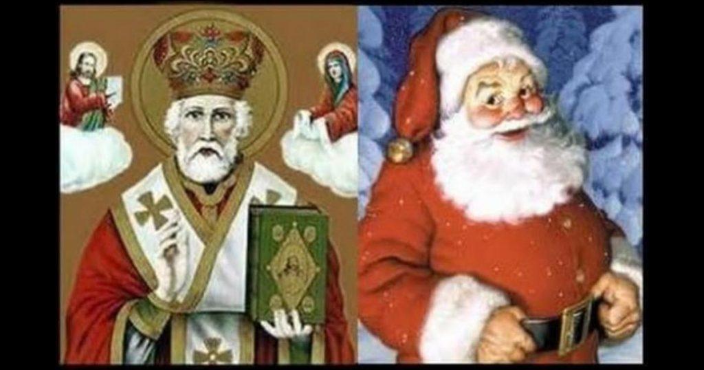 San-Nicolas-de-Bari-VS-Santa-Claus-2